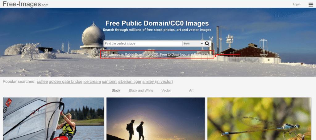 Що таке авторське право на зображення. Які зображення можна використовувати в Інтернеті. Що загрожує порушникам авторських прав. Як отримати ліцензію #