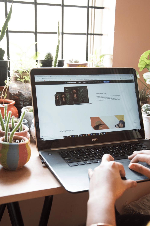 Навіщо потрібно вести блог інтернет-магазину ⭐ Які функції виконує блог для сайту ⭐ Основні переваги ведення блогу на вашому сайті ⭐ #